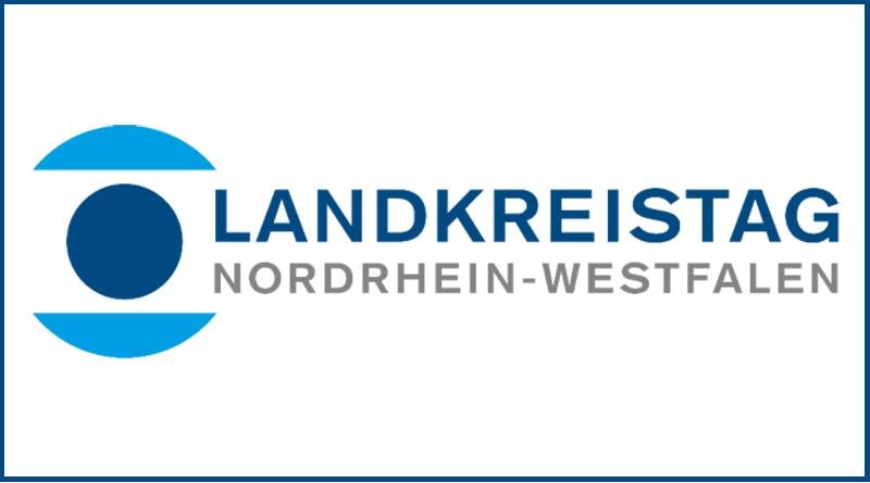 Landkreistag Nordrhein-Westfalen (LKT)