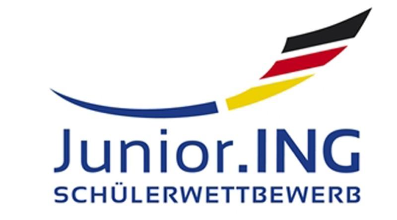 Junior ING