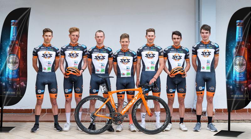 Team SKS Sauerland