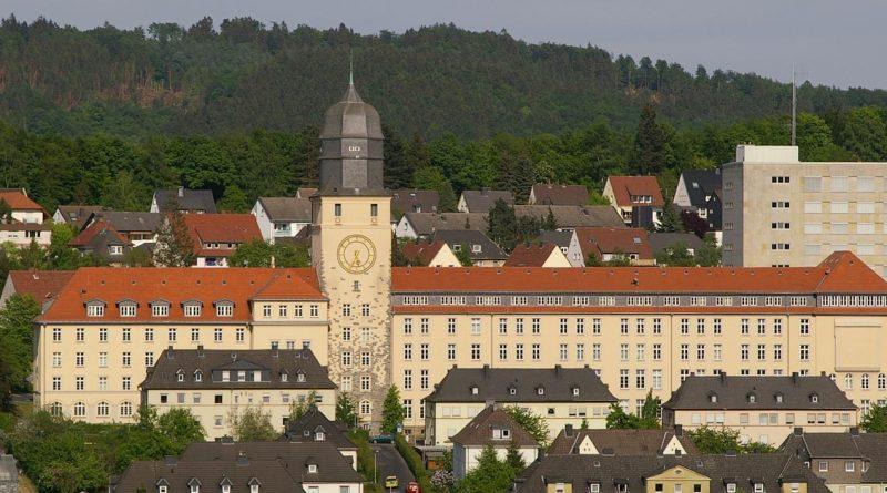 Bezirksregierung-Arnsberg