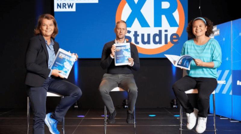 XR-Studie