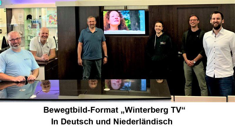 Winterberg-TV