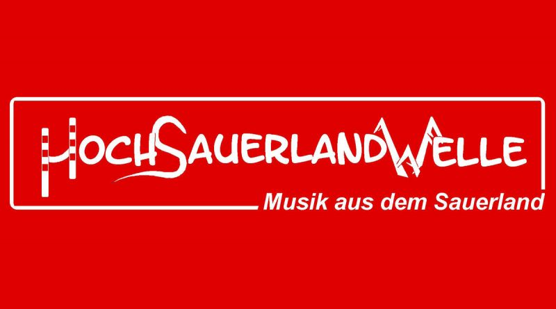 HochSauerlandWelle