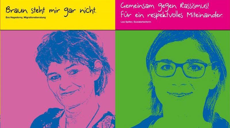 Interkulturelle Woche Arnsberg
