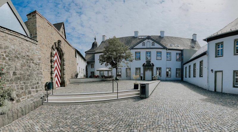Landsberger Hof