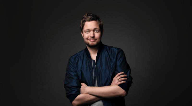 Bastian Bielendorfer